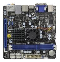 ASRockE350M1/USB3