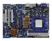 ASRockM3A790GXH/USB3