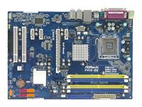 ASRockP41C-DE