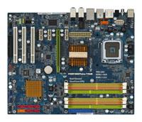 ASRockP43R1600Twins-110dB
