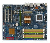 ASRockP43R1600Twins-WiFi