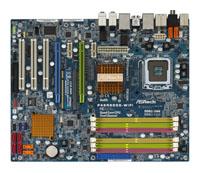 ASRockP45R2000-WiFi