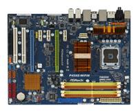 ASRockP45XE-WiFiN
