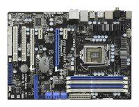 ASRockP55 Pro/USB3