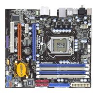 ASRockP55M Pro