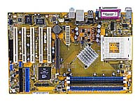 ASUS A7N8X-XE