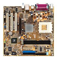 ASUSA7V400-MX
