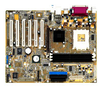 ASUSA7V600-X