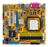 ASUSM2A-VM HDMI