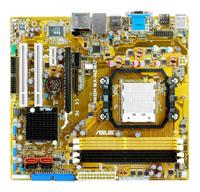 ASUSM2N-VM HDMI