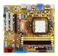 ASUSM3A78-EMH HDMI