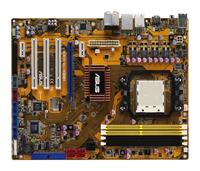 ASUSM3N-H/HDMI