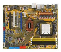 ASUSM3N-HD/HDMI