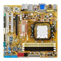 ASUSM3N78-EMH HDMI