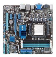 ASUSM4A88T-M/USB3