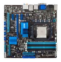 ASUSM4A88TD-M EVO/USB3