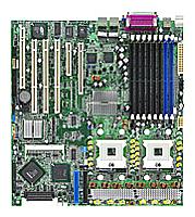 ASUSNCL-DE/SCSI