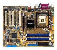 ASUSP4C800-E Deluxe