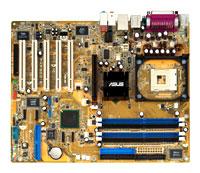 ASUSP4P800-E Deluxe