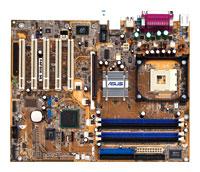 ASUSP4P800 SE