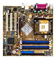 ASUSP4P800-VM
