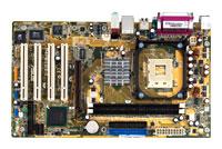 ASUSP4P800S-X