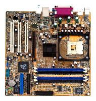 ASUSP4R800-VM