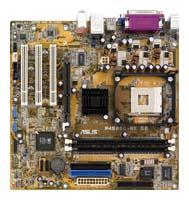 ASUSP4S800-MX SE