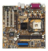 ASUSP4S800-MX