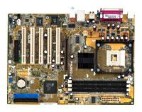 ASUSP4U800-X