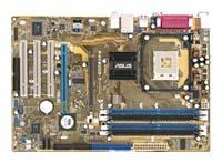 ASUSP4V800D-X