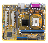 ASUSP4V8X-MX
