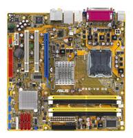 ASUSP5E-VM DO