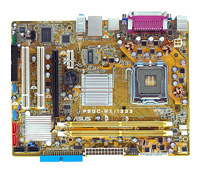 ASUSP5GC-MX/1333