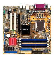 ASUSP5GD1-VM