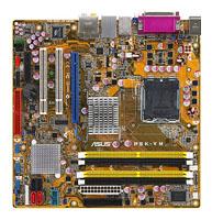 ASUSP5K-VM
