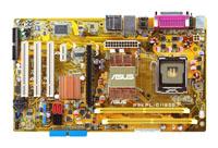 ASUSP5KPL-C/1600