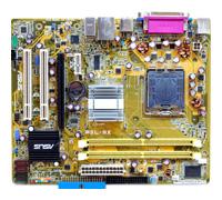 ASUSP5L-MX