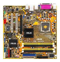 ASUSP5L-VM 1394