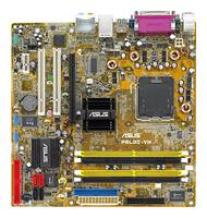 ASUSP5LD2-VM (R2.0)