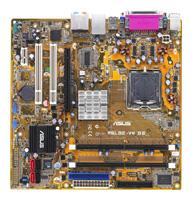 ASUSP5LD2-VM SE