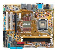 ASUSP5N-EM HDMI