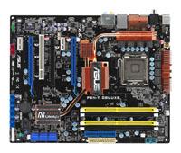 ASUSP5N-T Deluxe