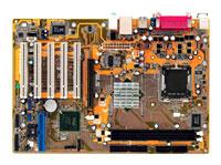 ASUSP5P800S
