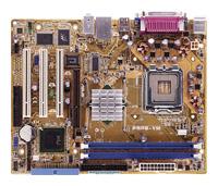 ASUSP5PE-VM