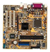 ASUSP5S800-VM