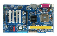 ASUS P5SD2-A