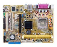 ASUSP5SD2-VM