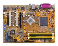 ASUSP5SD2-X