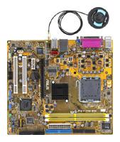ASUSP5V-VM DH